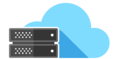 Planes de Cloud Server - Cloud Hosting