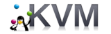 KVM - Web Hosting